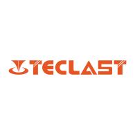 Logo of Teclast
