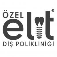 Logo of Elit Ağız ve Diş Sağlığı Polikliniği
