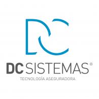 Logo of DC Sistemas y Servicios S.A.