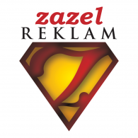 Logo of Zazel Reklam