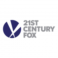 Logo of 21st Century Fox