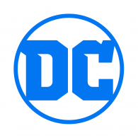 Logo of DC Comics