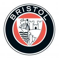 Logo of Bristol