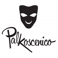 Logo of Palkoscenico