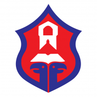 Logo of Cetinje Grb