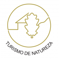 Logo of Turismo de Natureza