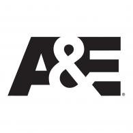 Logo of A & E