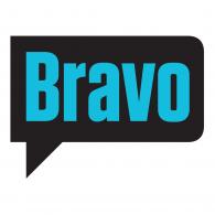 Logo of Bravo
