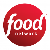 Logo of Food Network