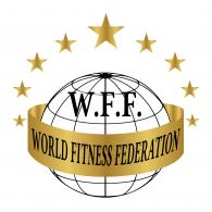 Logo of W.F.F.