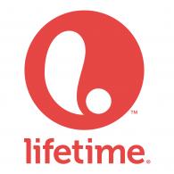 Logo of Lifetime