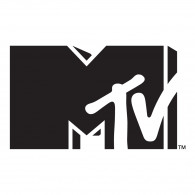 Logo of MTV