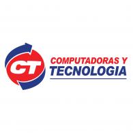 Logo of CT Internacional del Noroeste, S.A. de C.V.