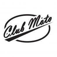 Logo of Clubmotothailand