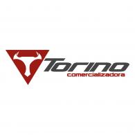 Logo of Comercializadora Torino