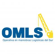 Logo of Operativa en maniobras Logisticas del Sur