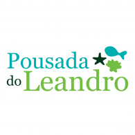 Logo of Pousada do Leandro Cabo Frio