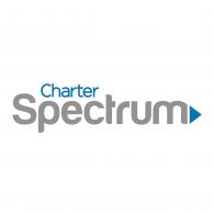 Logo of Charter Spectrum