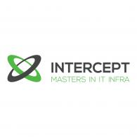 Logo of Intercept