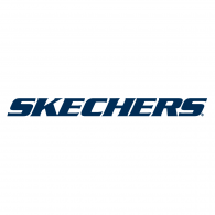 Logo of Skechers