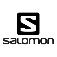 Logo of Salomon