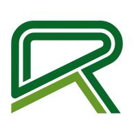 Logo of Roadesign