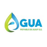 Logo of Agua Potable de Jujuy
