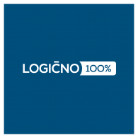 Logo of Logicno