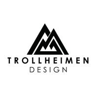 Logo of Trollheimen Design