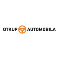Logo of Otkup Automobila