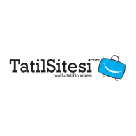 Logo of Tatilsitesi