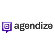 Logo of Agendize