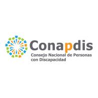 Logo of Conapdis