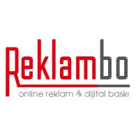 Logo of rReklambo