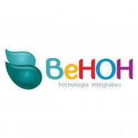 Logo of BeHOH