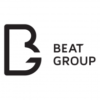 Logo of Beat Group