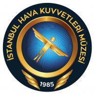 Logo of İstanbul Hava Kuvvetleri Müzesi