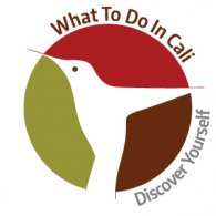 Logo of Wat to do in Cali