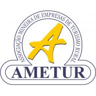 Logo of Ametur