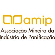 Logo of AMIP