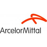 Logo of Arceormital