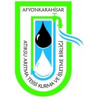Logo of Afyonkarahisar Atıksu Arıtma Tesisi Kurma ve İşletme Birliği