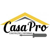 Logo of Casa Pro