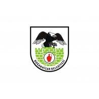 Logo of Doğanhisar Belediyesi