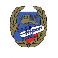 Logo of SK Empor Rostock