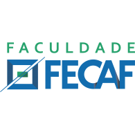 Logo of Faculdade Fecaf