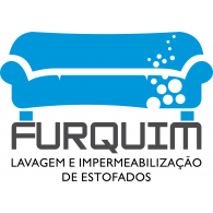 Logo of Furquim Estofados