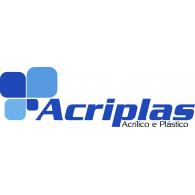 Logo of Acriplas