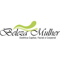 Logo of Beleza Mulher