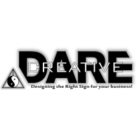 Logo of Dare Creative SRL